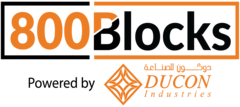 logo-800blocks